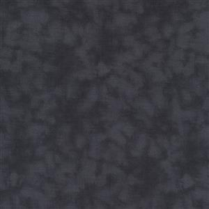 Grey Cotton Mixer Fabric 0.5m