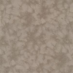 Silver Mink Cotton Mixer Fabric 0.5m