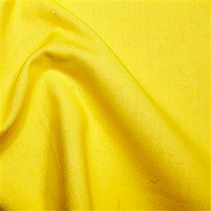 Sunshine 100% Cotton 0.5m